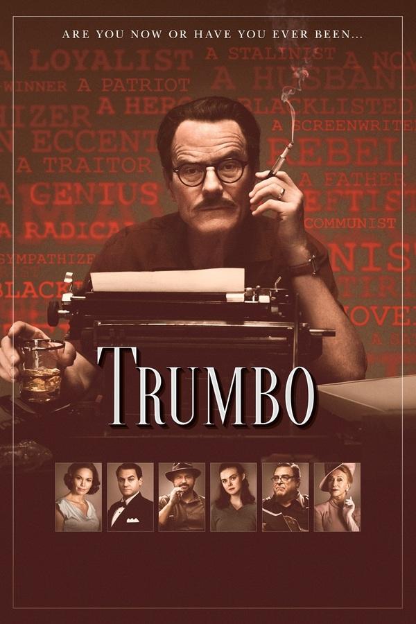 Trumbo online
