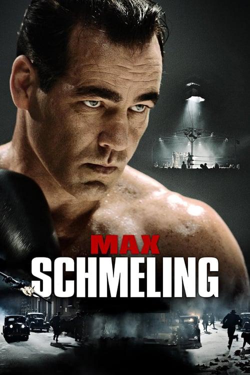 Max Schmeling online