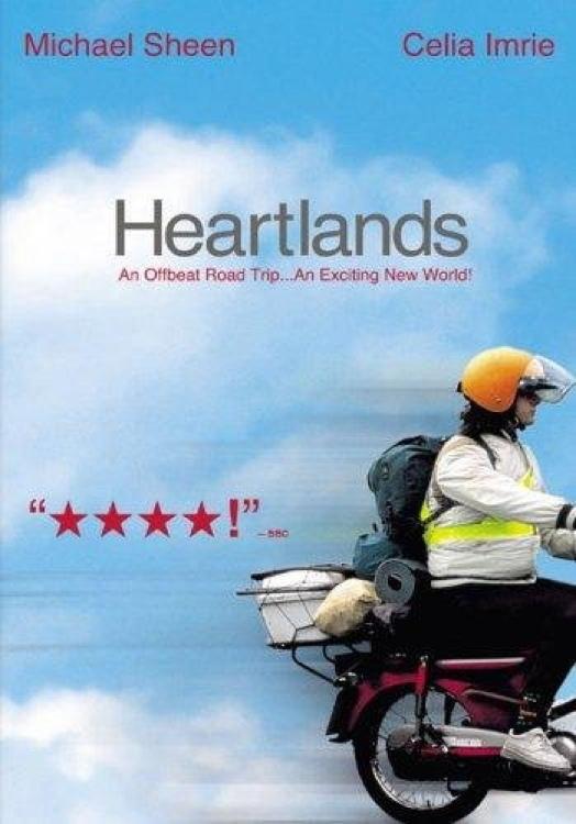 Heartlands online