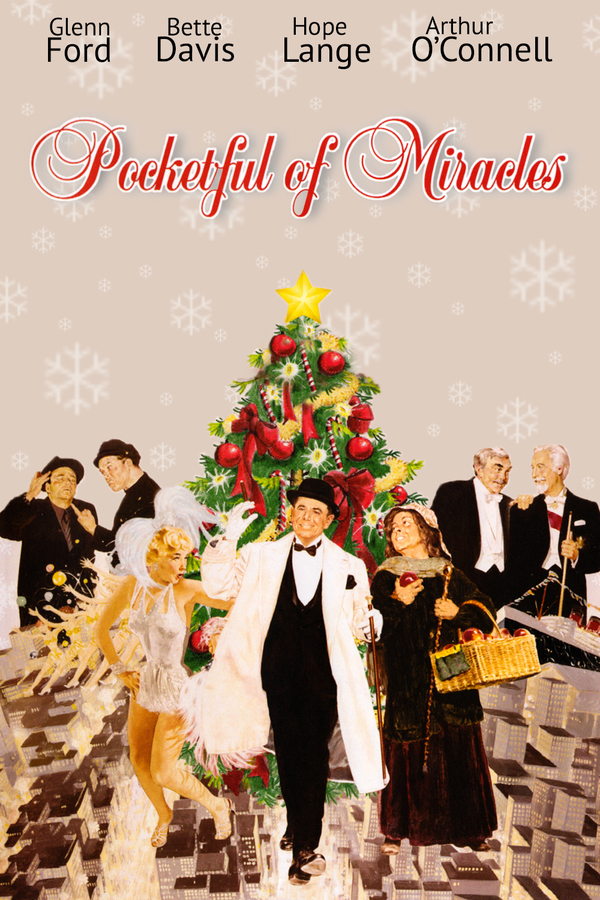Pocketful of Miracles online