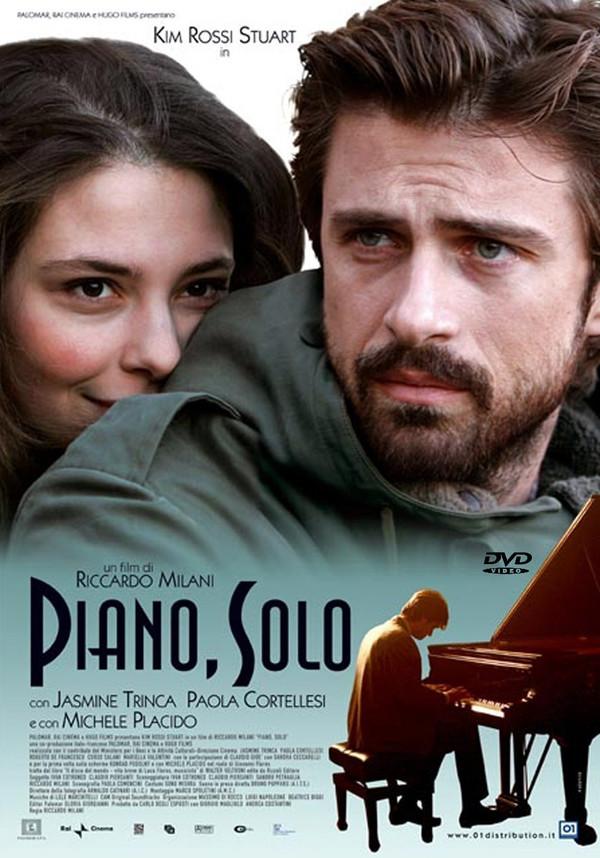 Piano, Solo online