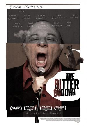 The Bitter Buddha online