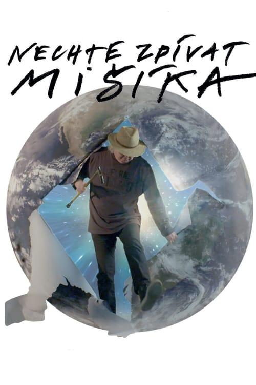 Nechte zpívat Mišíka online