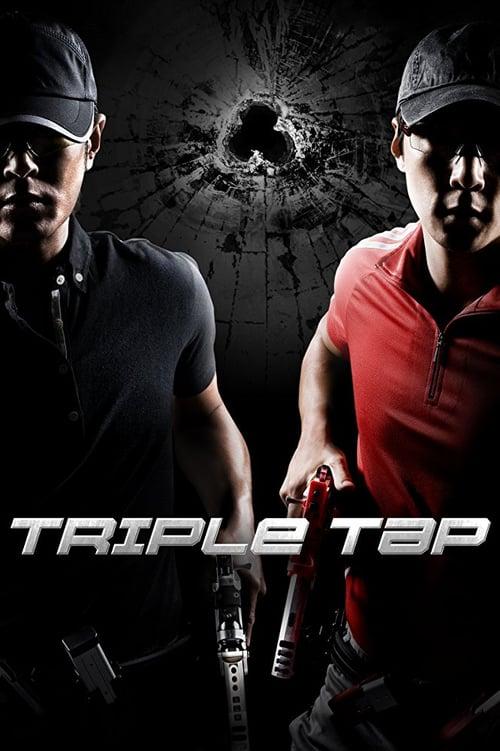 Triple Tap online