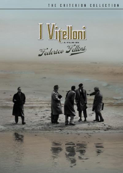 I Vitelloni online