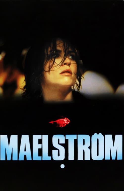 Maelström online