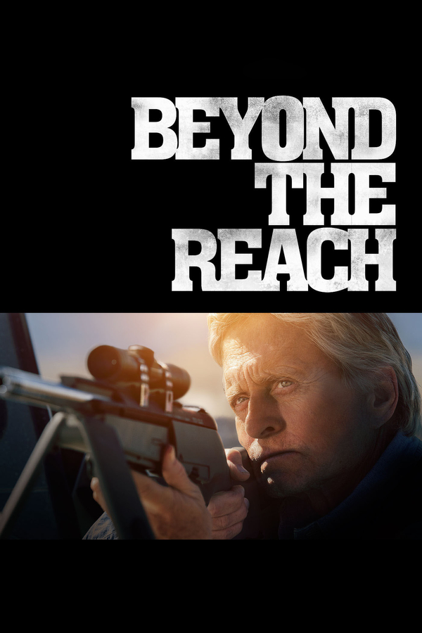 Beyond the Reach online