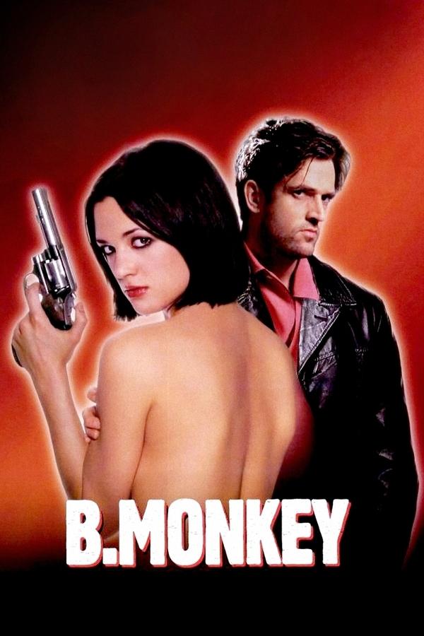 B. Monkey online
