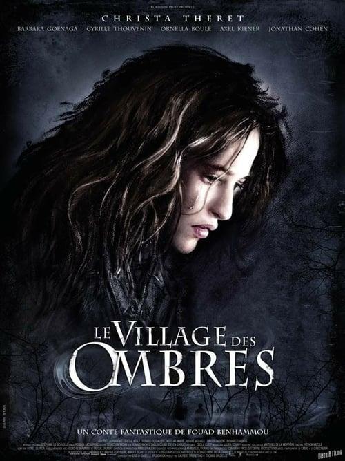Le village des ombres online