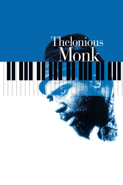 Thelonious Monk: Straight, No Chaser online