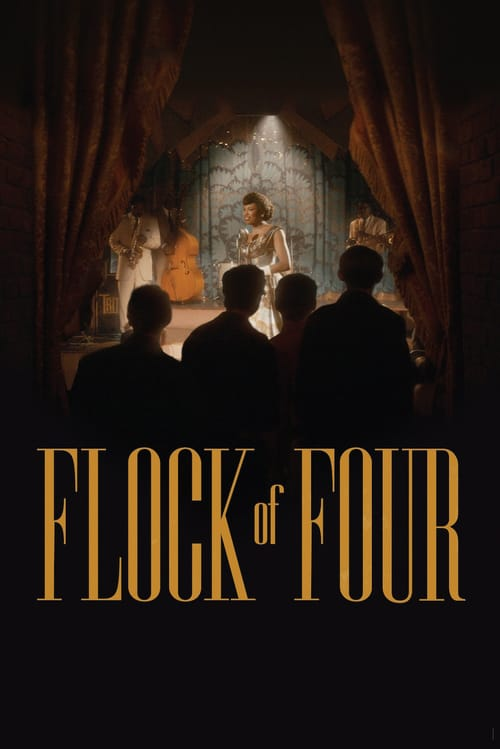 Flock of Four online