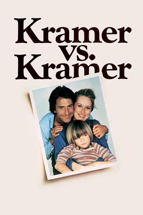 Kramerová versus Kramer online