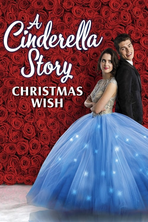 A Cinderella Story: Christmas Wish online