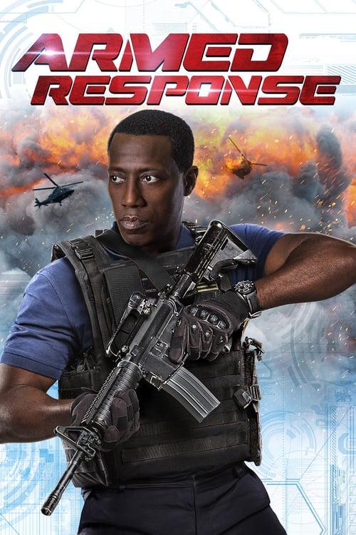 Armed Response online