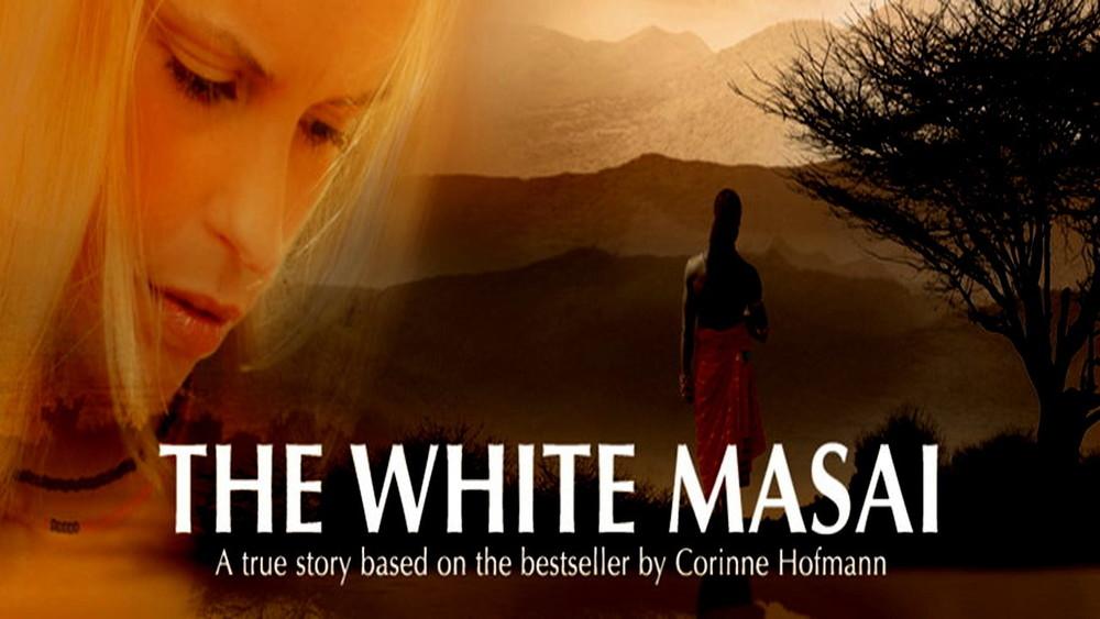 Bílá masajka - Tržby a návštěvnost