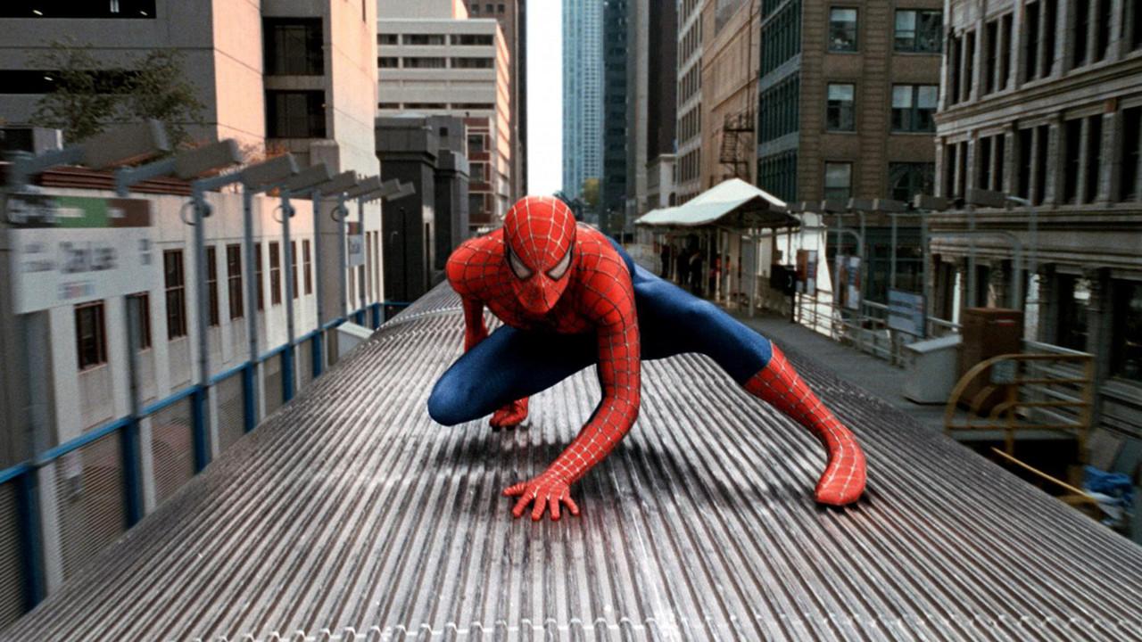 Spider-Man 2 - Tržby a návštěvnost