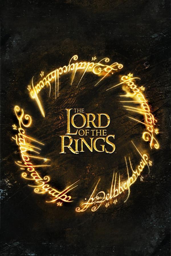 Pán prstenů: Dvě věže online