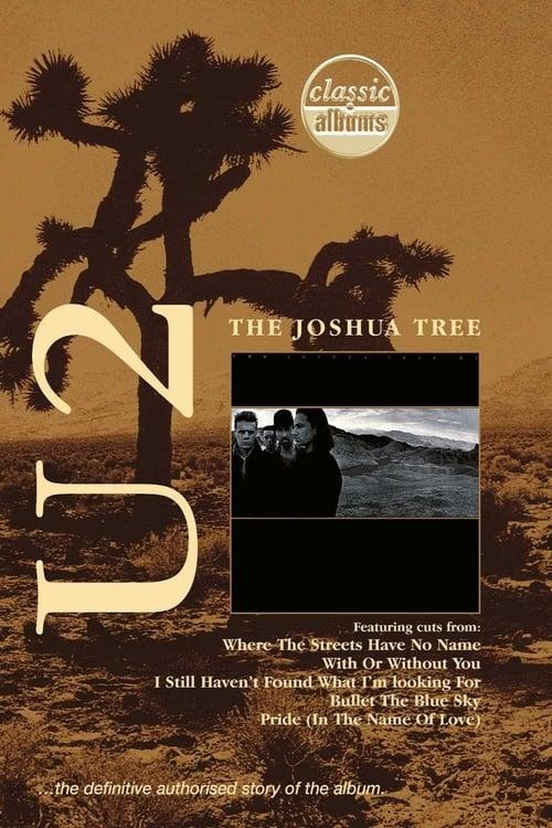 U2 / The Joshua Tree online