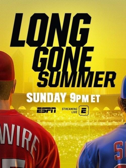 Long Gone Summer online