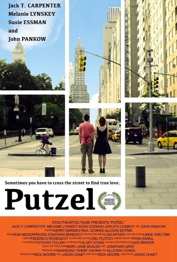 Putzel online