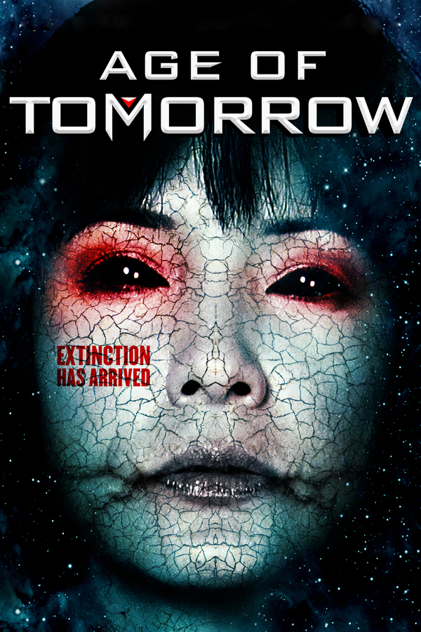 Age of Tomorrow online