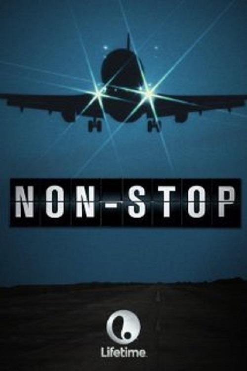 Non-Stop online