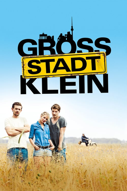 GrossStadtklein online