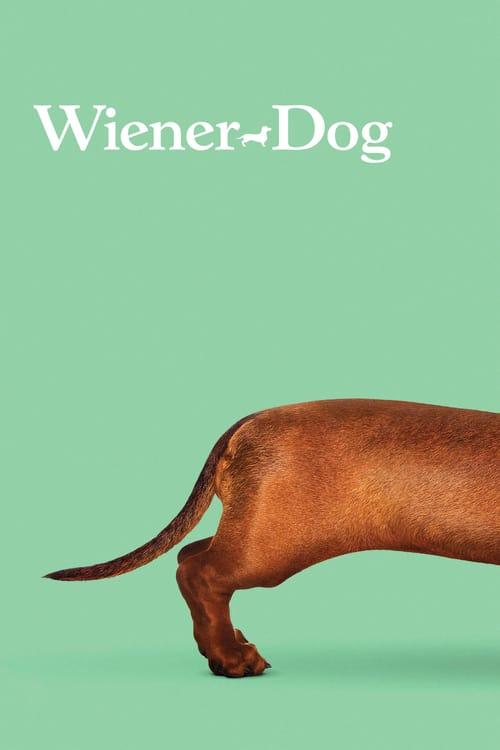 Wiener-Dog online