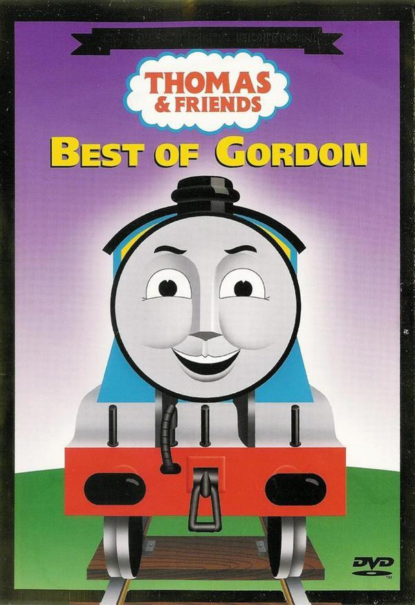 Thomas and Friends: It's Great to Be an Engine online