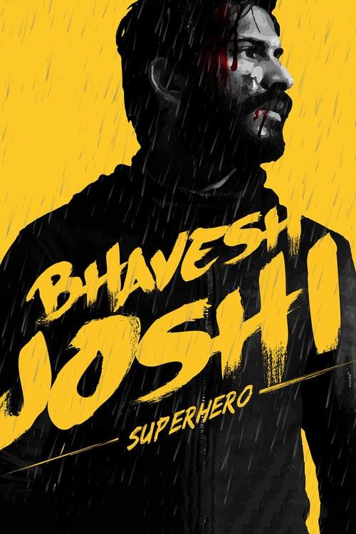 Bhavesh Joshi Superhero online