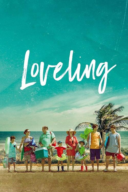 Loveling online