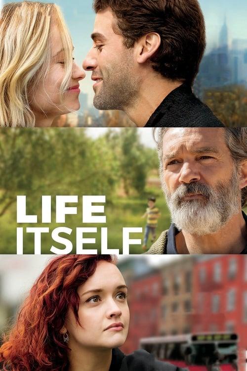 Life Itself online