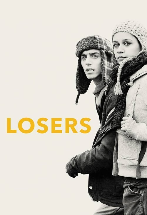 Losers online