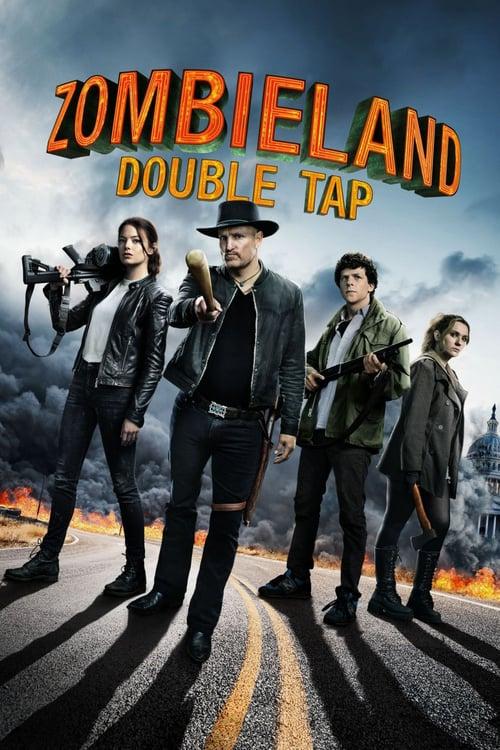 Zombieland: Rana istoty online