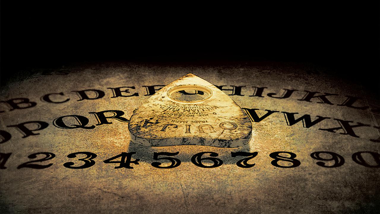 Ouija - Tržby a návštěvnost
