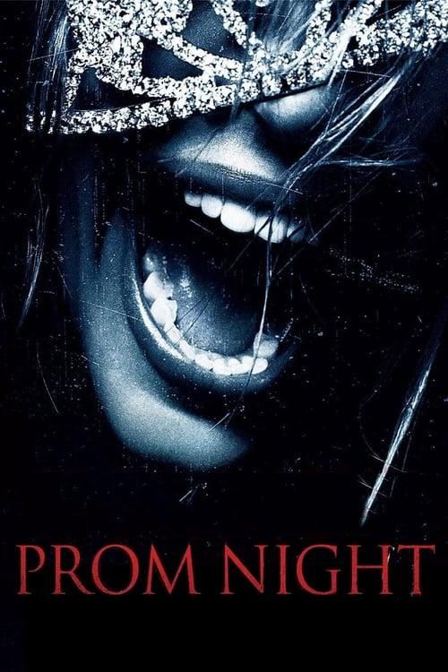 Prom Night online