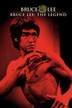 Bruce Lee, the Legend online