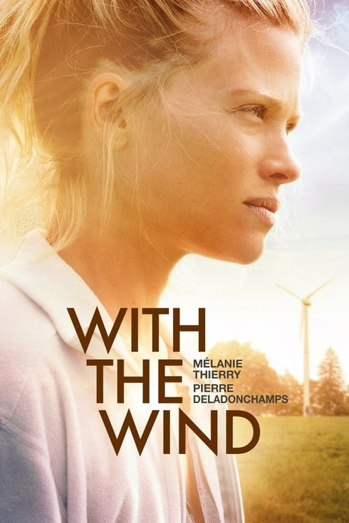 With the Wind online