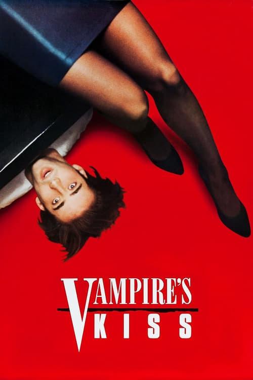 Vampire's Kiss online