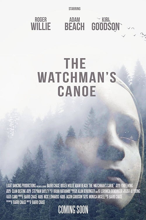 The Watchman's Canoe online