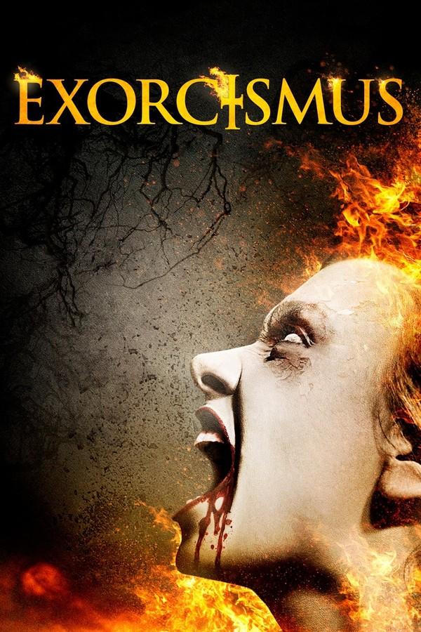 Exorcismus online