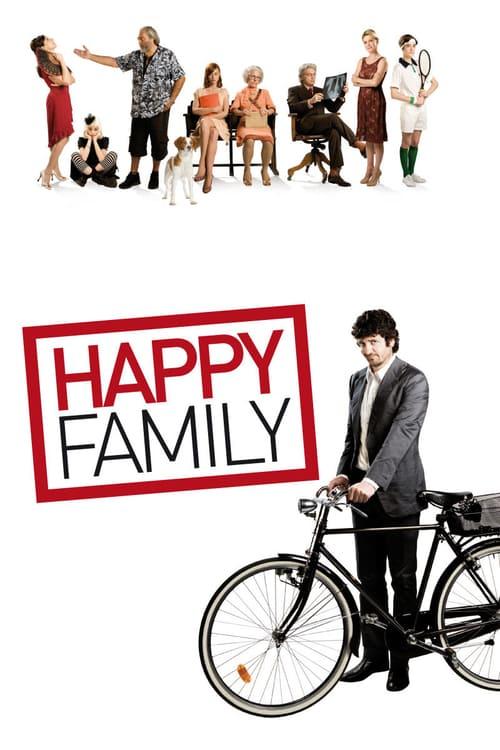 Happy Family online