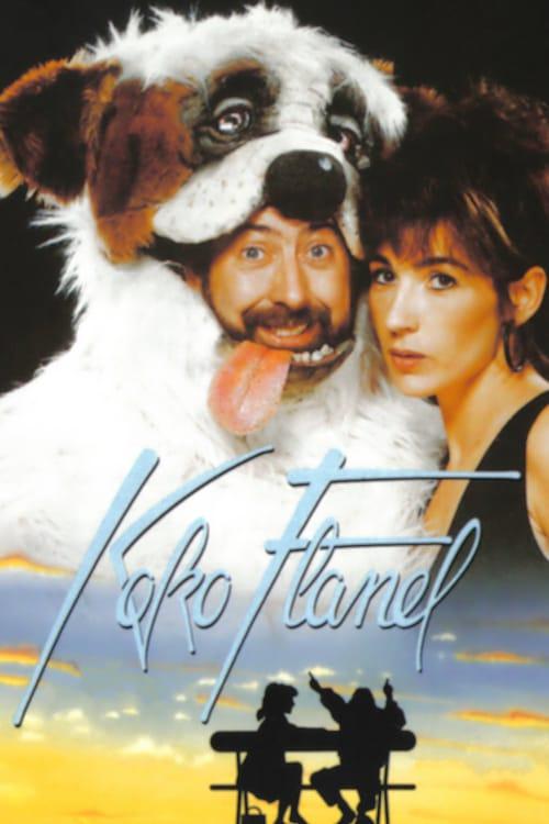 Koko Flanel online