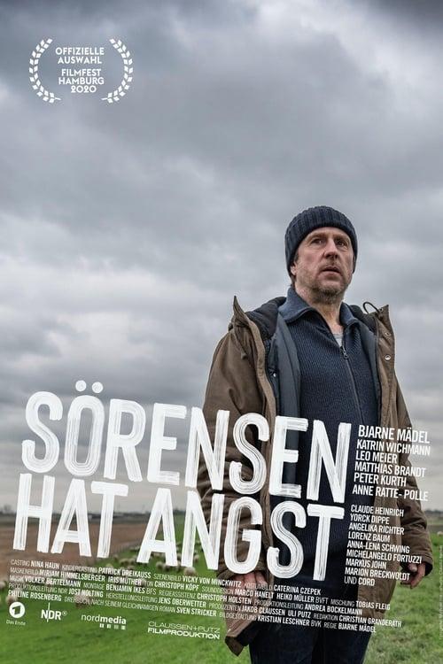 Sörensen's Fear online
