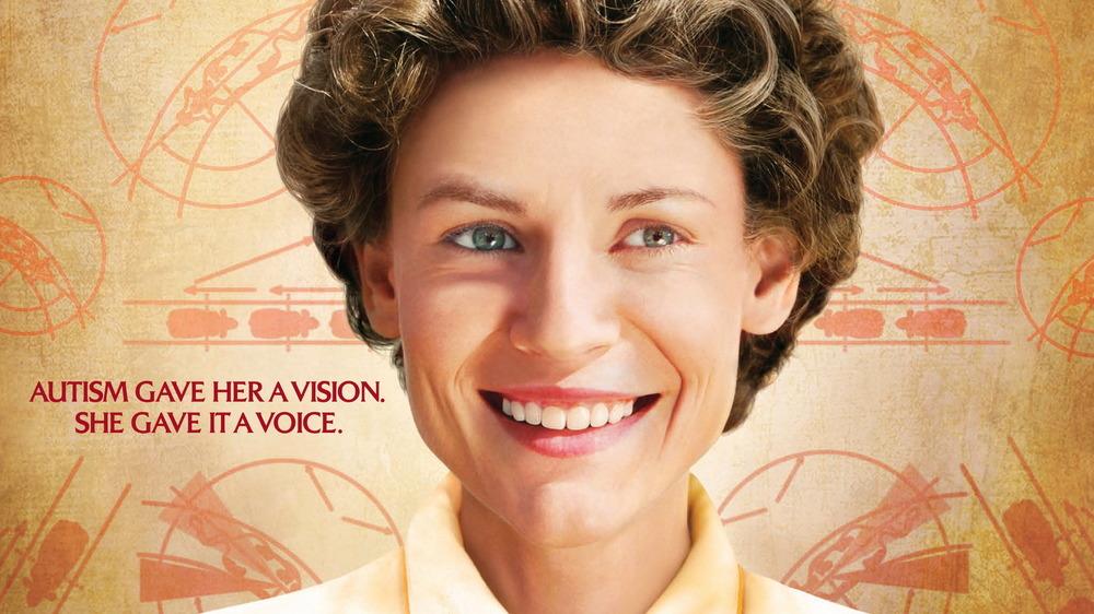 Temple Grandinová online