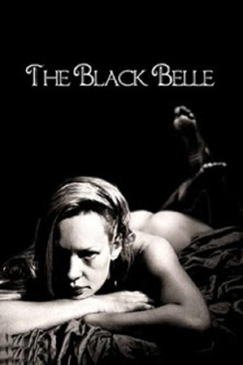 The Black Belle online