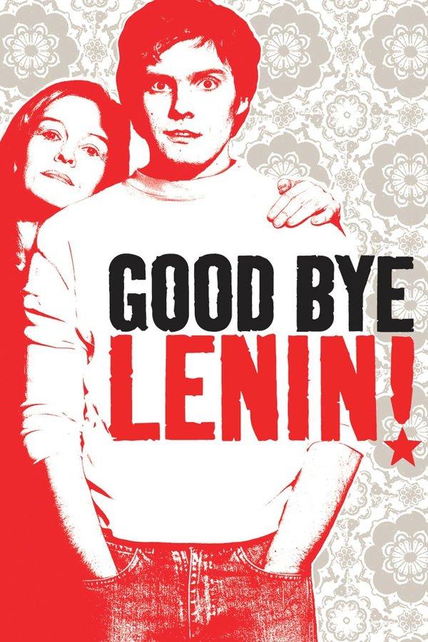Good Bye, Lenin! online