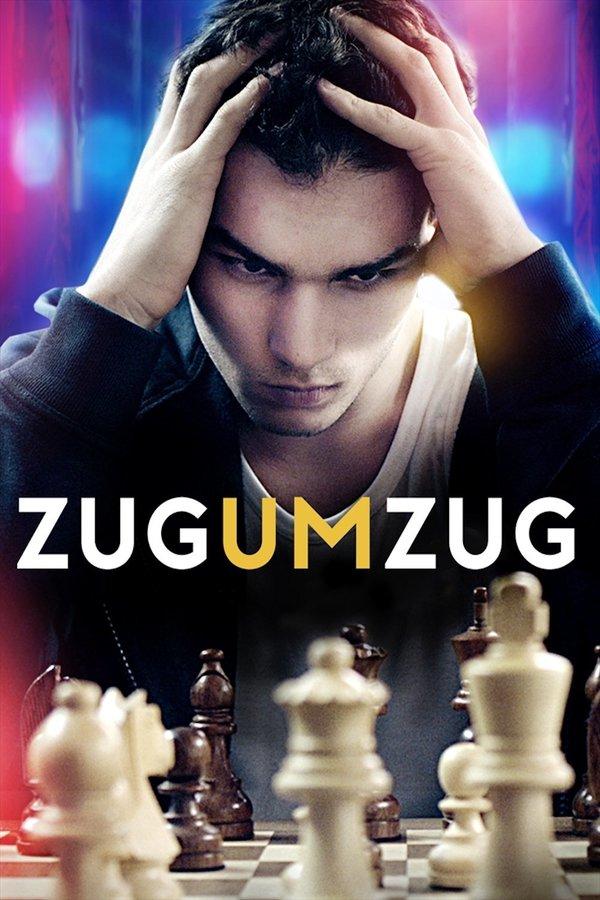 Šachový turnaj online