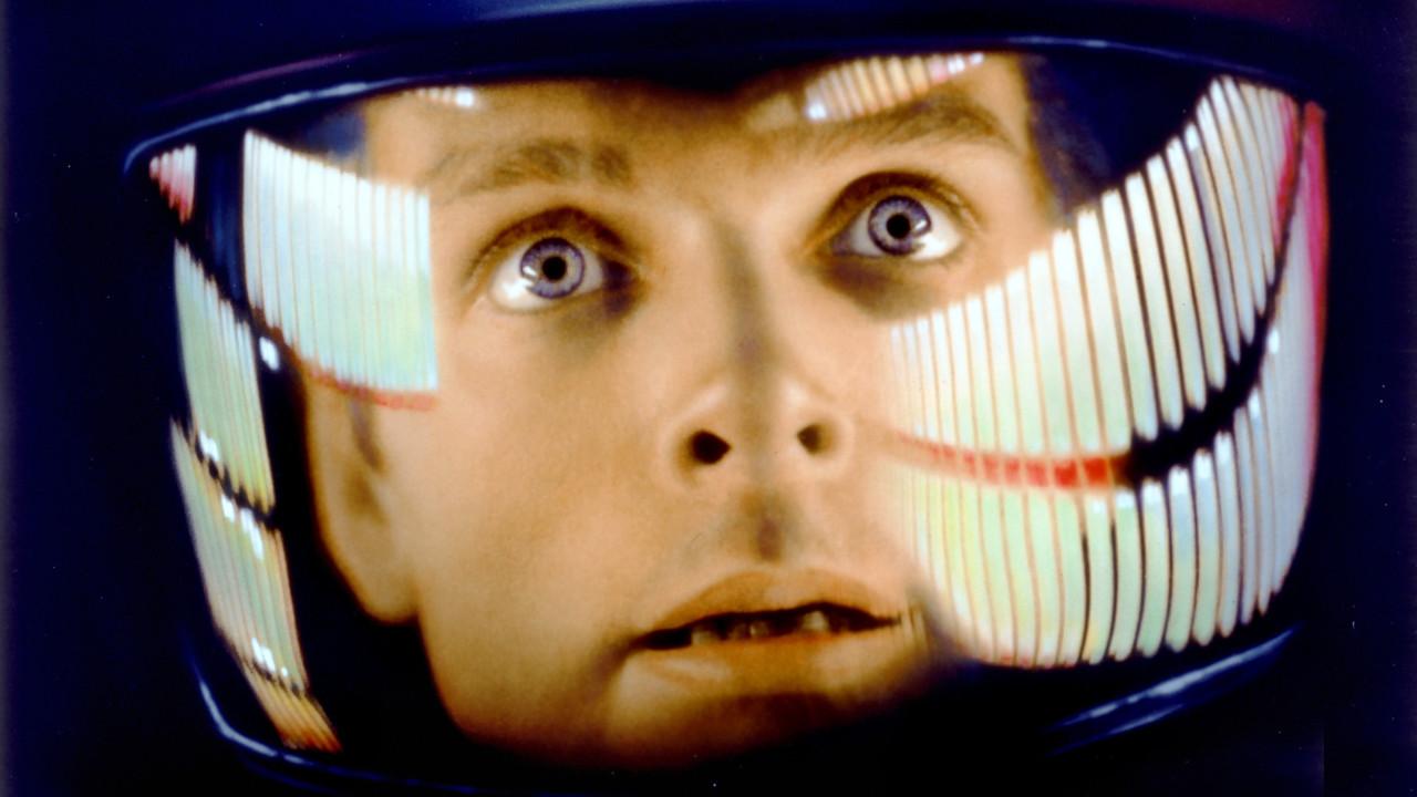 10 nejpřeceňovanějších filmových sci-fi