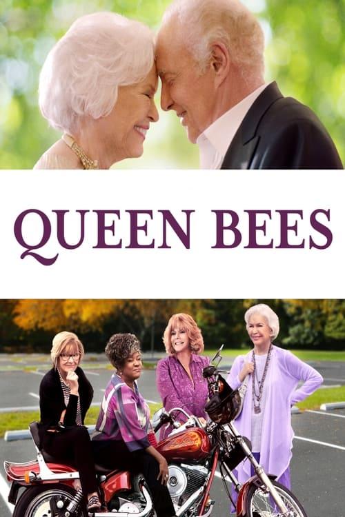 Queen Bees online